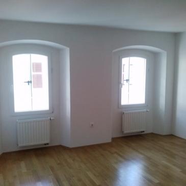 Stanovanje št. 3 soba